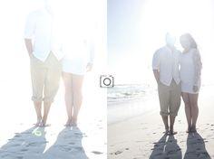 #iambibiphotography #beach #color #couple #love #cape_town