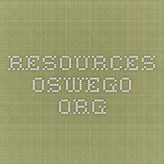 resources.oswego.org