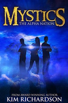 The Alpha Nation (Mystics Book 2) by Kim Richardson http://www.amazon.com/dp/B00HUSDZSY/ref=cm_sw_r_pi_dp_zCsRvb0GQFBS9