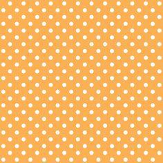 Another free digital polka dot scrapbooking paper set – Pünktchenpapier – freebie | MeinLilaPark – DIY printables and downloads
