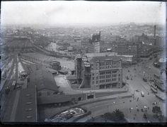 Central Station, Sydney, NSW, [n.d.]