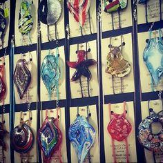 Murano glass Murano Glass