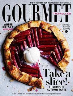 Diabetic living australia julyaugust 2018 pdf magazines over 7000 recipes from australias leading gourmet food magazine australian gourmet traveller forumfinder Images