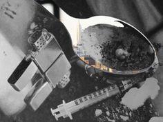 Shimon OKSHTEYN Heroin. 2008