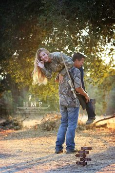 The hunt is over . Country Couple Pictures, Cute Country Couples, Cute Couples Photos, Cute N Country, Cute Couple Pictures, Cute Couples Goals, Couple Pics, Country Relationships, Couple Goals Relationships