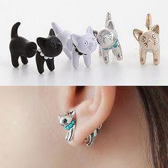 http://gemdivine.com/2017-new-arrival-3d-pearl-kitty-cat-cute-stud-earring-set-for-women-girls-white-black-gold-silver-cartoon-design-earrings-jxb061/