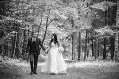 NUNTA - Foto y Cafe - Fotografie de nunta, fotograf nunta, foto-video nunta, idei de posing, wedding day, wedding photos, wedding photoshoot, wedding photos in the woods www.fotoycafe.ro