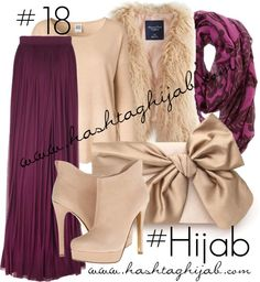 Hashtag Hijab Outfit #18 by hashtaghijab featuring a cream vestVero Moda longsleeve shirt€12-veromoda.comAmerican Eagle Outfitters cream vest€33-ae.comAmanda Wakeley ruched skirt€610-amandawakeley.comChinese laundry booties€88-zappos.comWedding purse€63-etsy.comAmerican Eagle Outfitters floral scarve€15-ae.com