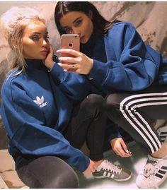 Pinterest: candidaesthete ♛☯ Instagram: candidaesthete Snapchat: Snatchurdaddy