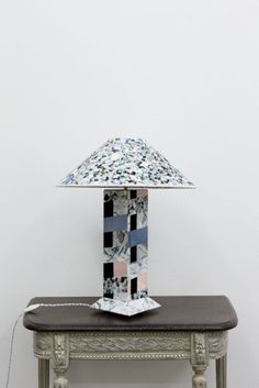 lampe-pm-marqueterie
