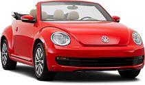 ¿En qué modelo de coche te gustaría pasearte por #Menorca? tú pide por esa boquita ;) - Contenido seleccionado con la ayuda de http://r4s.to/r4s