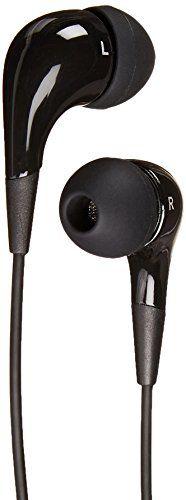 AmazonBasics In-Ear Headphones with Microphone AmazonBasics http://www.amazon.com/dp/B00L3KSP08/ref=cm_sw_r_pi_dp_GWVwwb0YN38BH