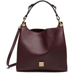 a606451112 Mulberry Small Freya (£795) ❤ liked on Polyvore featuring bags