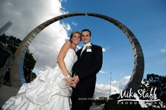 Tips for selecting your #wedding photographer and #wedding videographer.  Information on style, research and interviews.