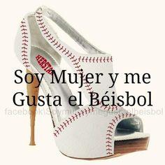 A like the beisbol....!!!!