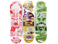 am-dface-real-skateboard