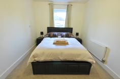 We provide luxury serviced apartments in St Albans town centre, to arrange a booking call 01442 244497.  6 Sheppherds Yard, Figtree Hill Hemel Hempstead, Herts HP2 5HT