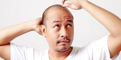 Check out the best hair loss treatments for men. Regrow you hair back naturally!
