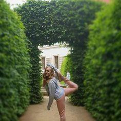 Hannah Montana, Jojo Siwa, Youtubers, Idol, Bari, Moma, Celebrities, Annie, Camel