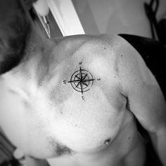 Tattoo boussole rose des vents #rigalstudio #tatouage #tatouages #voyage #tattoo #tattoos #tat #ink #inked #TagFire #TFers #tattooed #tattoist #coverup #art #design #instaart #instagood @TagfireApp #sleevetattoo #handtattoo #chesttattoo #photooftheday #tatted #instatattoo #bodyart #tatts #tats #amazingink #tattedup #inkedup
