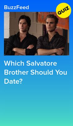 Who should you write in your vampire diary about? Vampire Quiz, Vampire Diaries Quiz, Vampire Diaries Outfits, Vampire Diaries The Originals, Vampire Dairies, Teen Romance Movies, Fun Quizzes To Take, Sad Love Stories, Playbuzz Quizzes