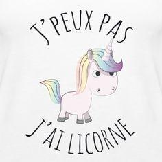 Les 66 Meilleures Images Du Tableau Licorne Sur Pinterest Unicorn