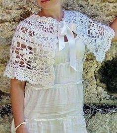 Mari lynn patrick lacy days of summer dress