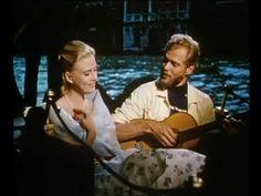 Nina & Frederik - Ich träum von einem kleinen Haus 1959