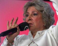 Colombia despide a Vicky, la mujer que revolucionó con su música a un país; cae vencida por un cáncer de pulmón