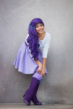 The ever beautiful Rarity from our My Little Pony Equestria Girls cosplay group!  Cosplay by Shelbeanie Cosplay  Picture by Starrfall Photography!  Like Starrfall's facebook page at: http://www.Facebook.com/starrfallphotography