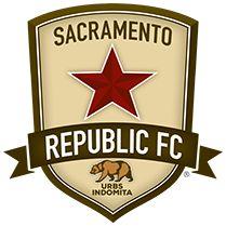 Soccer! Soccer!! Soccer!! GO Sacramento Republic FC!!