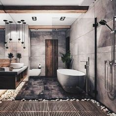 """Browse photos of Small Bathroom Tile Design. Find suggestions and inspiration for Small Bathroom Tile Design to enhance your house."