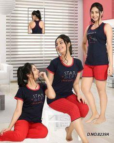 Stars, T Shirt, Women, Fashion, Supreme T Shirt, Moda, Tee, Women's, Fashion Styles