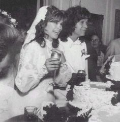 1000 images about let 39 s call it quits on pinterest lisa for Valerie bertinelli wedding dress