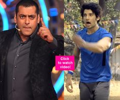 WATCH: Salman Khan goes suspiciously MISSING from the first official promo of Bigg Boss 10!