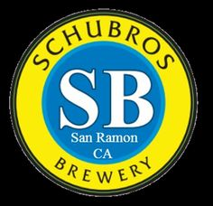mybeerbuzz.com - Bringing Good Beers & Good People Together...: Schubros Expands Distribution across California an...
