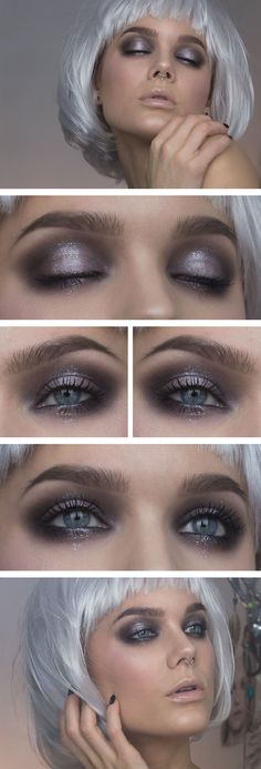 http://lindahallberg.se/2014/10/27/todays-look-magic-mauve/