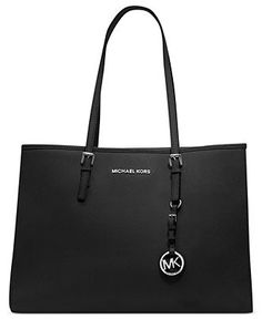 www.latestcoach com  high quality coach handbags onlineMICHAEL Michael Kors Handbag, Jet Set Travel East West Tote - Michael Kors Handbags - Handbags & Accessories - Macy's , www.CheapMichaelKorsHandbags#com, discount michael kors handbag,