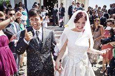 AmbientaEventos wedding