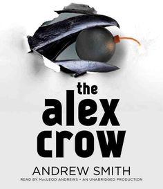 The Alex Crow