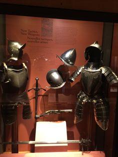 Royal Ontario Museum Royal Ontario Museum, Batman, Darth Vader, Superhero, Fictional Characters, Fantasy Characters