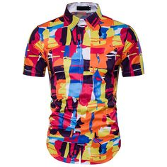d824fb95b89 31 Best Men Sweatshirt images