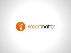Logo Design by Ivansan for smart guy