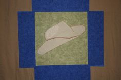 these are the cowboy hats and the other horses that go with the western themed quilt Black Cowboy Hat, Cowboy Hats, Western Quilts, Westerns, Kids Rugs, Horses, Room, Bedroom, Kid Friendly Rugs