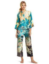 Natori Women's Ming Pajama Set