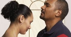Get divine help: How to pray for your spouse