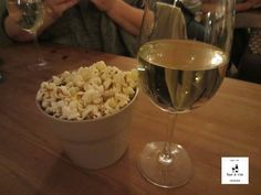 *MOVIE+POPCORN+...*     And wine. Another of your 5 a day...right?!   Source: http://qoo.ly/dgndr    ♥ Feel free to Like and Share!  ★ For more tips and extra info follow us on Twitter @Lescargot_bar and Instagram @lescargot_edinburgh  ☛ For bookings, visit our website winebaredinburgh.co.uk    #queensferrywine #winebaredinburgh  #foodandwine