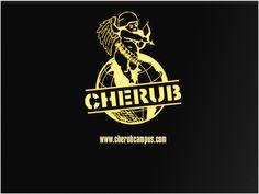 Robert Muchamore - Cherub series - Ace