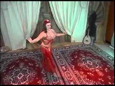 Aziza   Egyptian   Zeina   Belly Dance   HD   2014   رقص شرقي