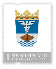 Stamp Collecting, Postage Stamps, Finland, Cards, Collection, Design, Stamps, Maps, Design Comics